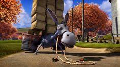 SideKick – Animated Short Film for Children Videos Catolicos, Funny Videos, Films For Children, The Donkey, Educational Videos, Animation Film, Cartoon Kids, Stop Motion, Funny Cartoons