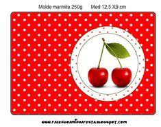 b+Rotulo+Marmita+Pequena.jpg (763×600)