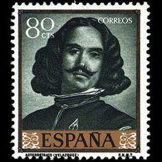 1959 24 de marzo Diego Velázquez
