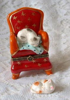 $8.95~~So sweet and dainty...=^..^=