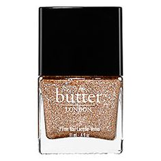 lucy in the sky / butter london