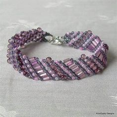 micro macrame jewelry patterns - Avast Yahoo Canada Image Search Results