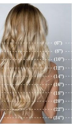 Full wigs for white women indian remy human hair curly 18 inch #1b