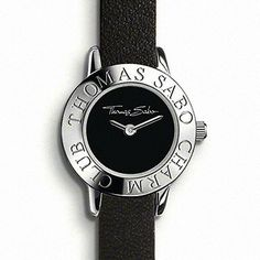 Tips on How to Buy Designer Thomas Sabo Watches