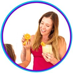 Healthy Lactation Smoothie for Breastfeeding Moms - MilkyBoobies - Lactation Cookies Tricep Workout Routine, Diet Dinner Recipes, Dinner Healthy, Lactation Smoothie, Exercise During Pregnancy, Peanut Butter Fat Bombs, Kids Lunch For School, Keto Supplements, Lactation Cookies