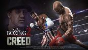 UNIVERSO NOKIA: #Prossimamente #Real Boxing 2 Creed | #Disponibile...