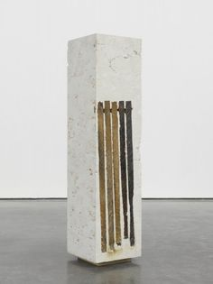 Theaster Gates Stack 690123 2011 a4 1