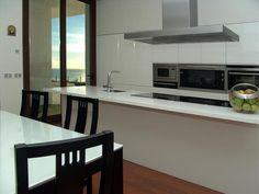 Foto de venta Benidorm, Alicante ref. Ti5034 - Google Fotos Alicante, Table, Furniture, Home Decor, Private Pool, Modern Architecture, Chalets, Yurts, Decoration Home