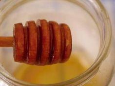Jak používat med v boji se chřipkou a nachlazením Sausage, Health And Beauty, Honey, Food, Sausages, Essen, Meals, Yemek, Eten