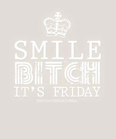 tgif Its Friday Quotes, Friday Humor, Funny Friday, Daily Quotes, Me Quotes, Funny Quotes, Hello Friday, Happy Friday, Tgif Fridays