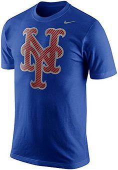 Nike New York Mets Men's MLB NY Carbon Fiber Pattern Logo... https://www.amazon.com/dp/B0199WDR7C/ref=cm_sw_r_pi_dp_x_U4OiybZ3N6DRD