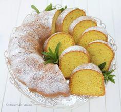 20 Min, Muffins, Baking, Recipes, Magick, Muffin, Patisserie, Backen, Recipies