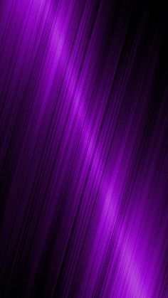 Purple Wallpaper Phone, Dark Wallpaper, Cellphone Wallpaper, Colorful Wallpaper, Galaxy Wallpaper, Iphone Wallpaper, Striped Wallpaper, Purple Love, All Things Purple