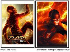 Posterplus www.posterplus.com.br - whatsapp: (32) 98847-2821 - email: contato@posterplus.com.br Olá, Amigo(a). Venha conhecer a nova loja da Posterplus. São mais de 5.000 posters distribuídos em centenas de filmes, séries de tv e outros temas. Tenho certeza que lá você vai encontrar o poster que procura. #poster #posterdecinema #posterdefilme #cinema #cartaz #quadro #filme #série #serietv #cine #artista #decoração