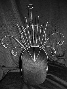 Samba-Carnival-Showgirl-Headdress-Frame-TULA