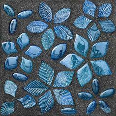 Fiona French mosaic - Buscar con Google
