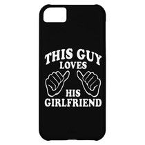 Make Your Own, Cool iPhone Case. Cases For Iphone Best iPhone Case. Customizable iPhone cases from Zazzle. Unusual Christmas Gifts, Christmas Gifts For Boyfriend, Boyfriend Gifts, Iphone 5c Cases, Iphone 4, Best Iphone, 6 Case, Make Your Own, Cool Stuff