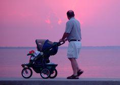 I passeggini preferiti dai papà: le caratteristiche più apprezzate dagli uomini - http://www.chizzocute.it/passeggini-preferiti-papa-caratteristiche-apprezzate-uomini/