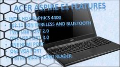 Acer Aspire E1-572-6870 15.6-Inch Laptop|Acer Aspire E1|Discount|Best|E1...