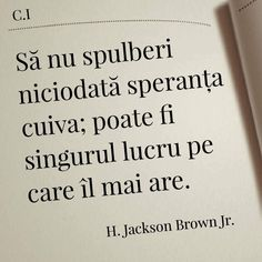 Dar.... dacă se insistă...ce te faci? Famous Quotes, Best Quotes, Love Quotes, Inspirational Quotes, Sad Stories, Mood Pics, True Words, Kids And Parenting, Favorite Quotes