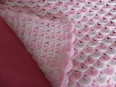 Best free baby girl crochet blanket patterns baby reborn cot pram cover blanket crochet pattern UOSXRGR - Crochet and Knit Baby Girl Crochet Blanket, Free Baby Blanket Patterns, Crochet Baby Hats, Crochet Blanket Patterns, Baby Patterns, Crochet Yarn, Baby Knitting, Free Crochet, Crochet Blankets