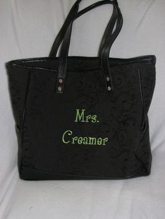97f431ae5013 Thirty One Bags Cindy Tote Great gift for teachers or friends! You can see  the