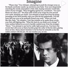 Image in Imagines 💭 collection by on We Heart It One Direction Interviews, One Direction Cartoons, One Direction Images, One Direction Quotes, One Direction Harry, Harry Styles Memes, Harry Styles Cute, Harry Edward Styles, Dark Harry