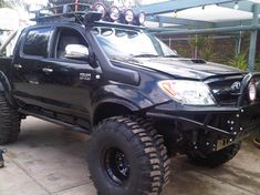 View topic - Hilux on Boggers! Toyota Hilux, Toyota 4x4, Toyota Trucks, Toyota Tacoma, Custom Trucks, Cool Trucks, Pickup Trucks, Dually Trucks, Diesel Trucks
