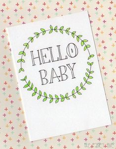 new baby welcome boy girl unisex gender neutral baby shower congratulations expecting australia - Baby Shower Baby Shower Congratulations, Baby Shower Greeting Cards, Baby Boy Cards Handmade, New Baby Cards, Fotos Baby Shower, Welcome Baby Boys, Welcome Card, Karten Diy, Unisex Gifts