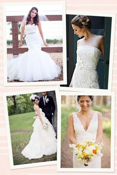 preownedweddingdress.com, hey i say there ain't no shame in being smart with your money.