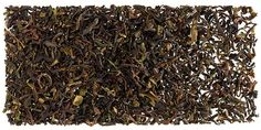 India Darjeeling Badamtam F.O.P. Darjeeling, Mint Chocolate, India, How To Dry Basil, Tea Cups, Herbs, China, Shop, Shopping