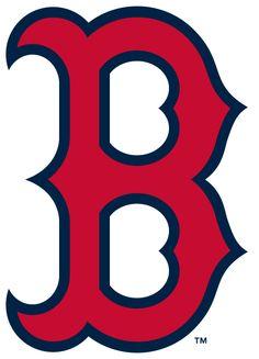 Boston Red Sox.... yeaah yeaahhh I know...