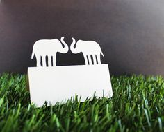 -font-b-Elephants-b-font-Place-font-b-Cards-b-font-font-b-birthday-b.jpg (570×462)