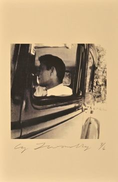 Time Regained: Cy Twombly Photographer and Guest Artists — John Cage, Black Mt. Contemporary Photography, Artistic Photography, Art Photography, Robert Rauschenberg, Cy Twombly Art, Art Blanc, Black Mountain College, John Cage, Franz Kline