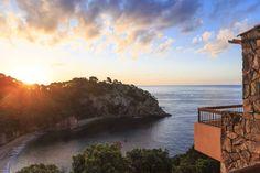 Giverola Resort in Tossa de Mar • HolidayCheck   Costa Brava Spanien