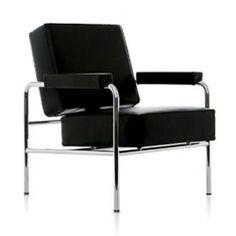 Le Corbusier Furniture. @designerwallace