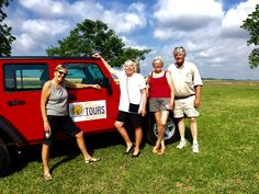 Visit the gallery to view videos and photographs from some of the places you can see on your Delta Bohemian Tour with Chilly Billy Howell. Mississippi Delta, View Video, Photographs, Bohemian, Tours, Couple Photos, Couples, Gallery, Videos