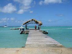 Google Image Result for http://photos.igougo.com/images/p358031-Trinidad_and_Tobago-Pigeon_Point_dock_Tobago.jpg