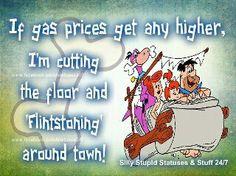 Flintstone