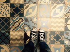 #lalexhotel #floor