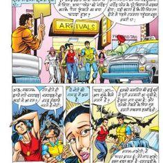 DRACULA KA HAMLA (DRACULA SERIES-1) RC 374 - SJCOMICSSJCOMICS | Mobile Version Comics Pdf, Download Comics, Read Comics, Dracula Series, Indian Comics, Peanuts Comics, Comic Books, Cover, Cartoons