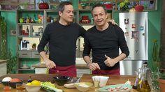 Torres en la cocina - Especial invitados