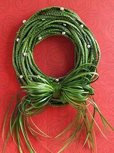 adornos de navidad para puertas-adorno-puerta-natural.jpg