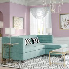 953a2b248137 28 Best COTTON INTERIOR images   Arredamento, Home furnishings ...