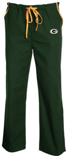 0d4d79000a3 Buy Philadelphia Eagles Unisex Solid Scrub Pants - Midnight Green from the  official online store of the Philadelphia Eagles! Eagles Fans Buy  Philadelphia ...