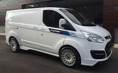 ford tourneo connect - Buscar con Google Bicycle Bell, Bike, Connect, Transit Custom, Window Graphics, Funny Slogans, Ford Transit, Practical Gifts, Car Wrap