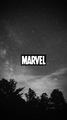 6 Wallpaper Marvel Loki Fan Art You are in the right place about funny photo humor Here we offer you Marvel Logo, Marvel Avengers, Marvel Films, Marvel Fan, Marvel Memes, Marvel Characters, Marvel Comics, Logo Avengers, Marvel Universe