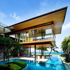 Dream home..:)