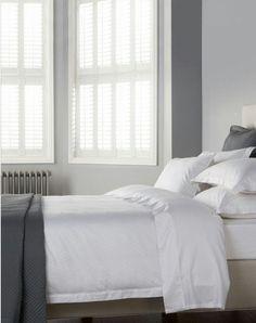 Bedroom ideas - http://idea4homedecor.com/bedroom-ideas-41/ -#home_decor_ideas #home_decor #home_ideas #home_decorating #bedroom #living_room #kitchen #bathroom #pantry_ideas #floor #furniture #vintage #shabby