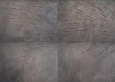 Marlena Mosior  CIECIERZYCA  wymiary: 50x70 cm x 4 + rama  technika: olej płótnie w ramie  data powstania: 2016
